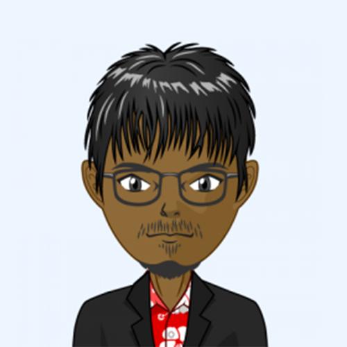 Anis Haque