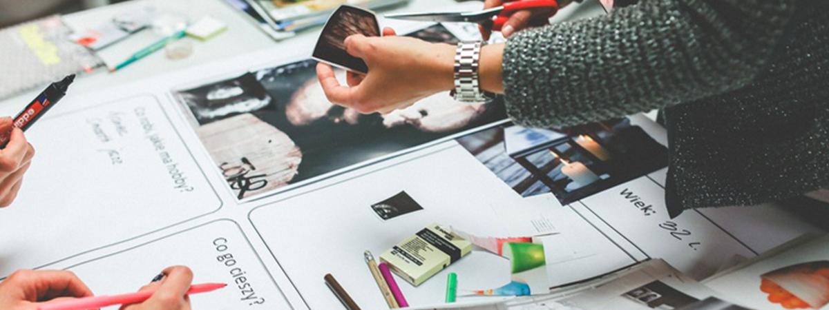 outsource web design company image