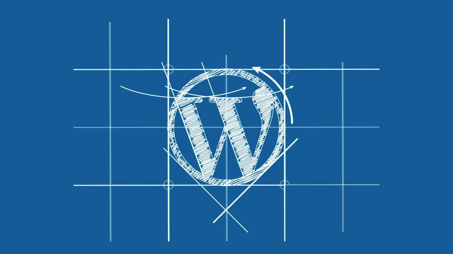 Wordpress-customization