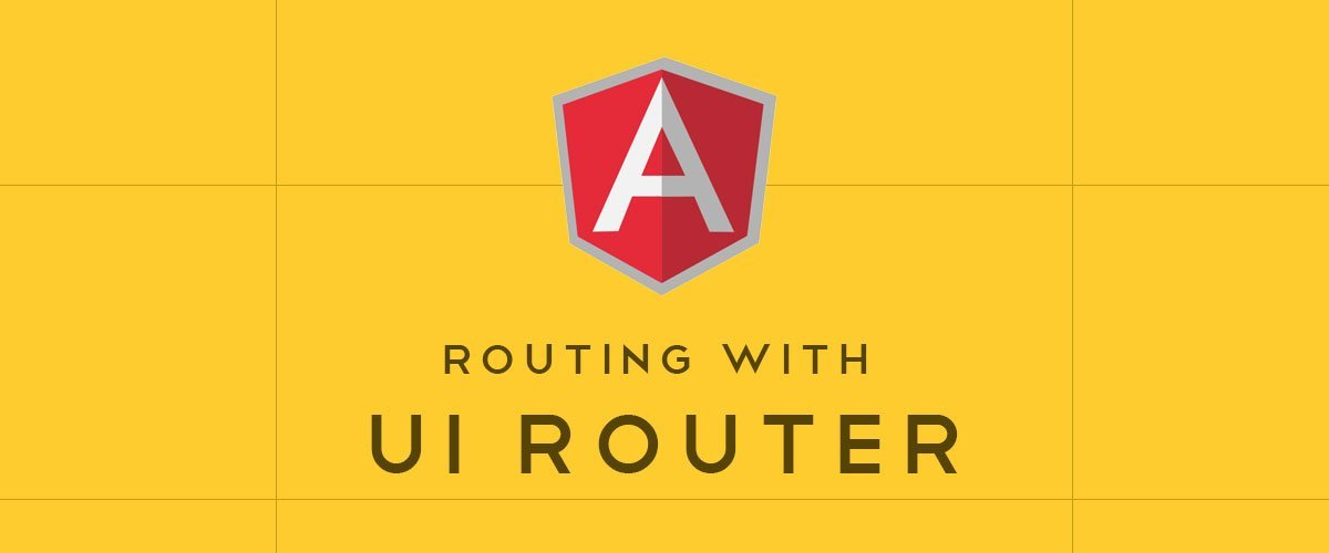 angular-routing-ui-router